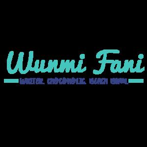 Wunmi Fani logo 2020