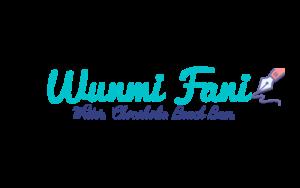 Wunmi Fani logo 2020 Updated