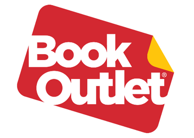 Book-Outlet-Gift-Card