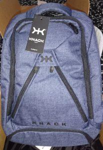 Knack Bag for Writers 2